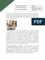 revolucion_francesa (3)