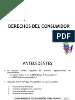 DIAPOSITIVAS DERECHOS DEL CONSUMIDOR (1)