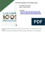 toda-la-cultura-en-1001-preguntas.pdf