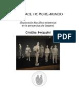 enlacehombremundo-1