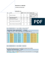 Teste Unitário Arquivos Exportação 4.4.1 - IN86 PWCE.docx
