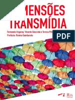 DIMENSOES_TRANSMIDIA