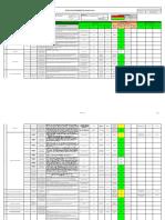 Matriz Requisitos Legales MARACOF Rev 1.xls