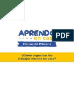 portafolio-primaria