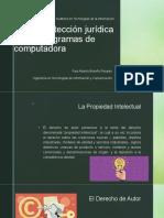 Expo Juridicas compu.pptx