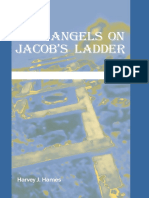 Harvey J. Hames - Like Angels on Jacob's Ladder_ Abraham Abulafia, The Franciscans, And Joachimism (2008)