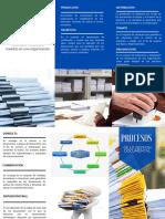 FOLLETO PGD-WILLIAM VANEAGAS- 1833675.pdf