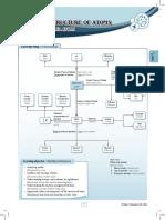 01 Chap 1 ChemF4 Bil 2018(CSY3p).pdf