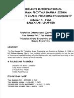 434282100-Pdfslide-net-Tau-Gamma-Phi-Fraternity-Passwords-and-Secrets-Revealed-Standard-Procedure.pdf