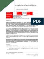 fisica-III.pdf