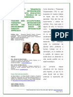 Maestro y TerapeutaOcupacionalIntervencionEnElContex-.pdf