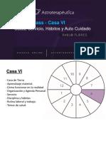 Master-Class-Casa-VI-Astroterapéutica-Pablo-Flores-1 (1)