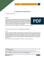 Galilea - El proceso judicial como espacio comunicativo.pdf