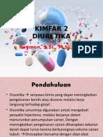 diuretika kimfar 2.pptx