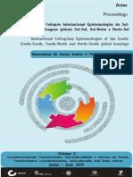 Constitucionalismo_Transformador._Coloqu.pdf