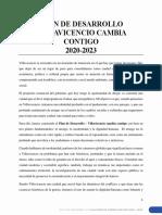 proyecto de PDM OBSERVACIONES MOVILIDAD.pdf