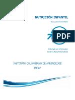 NUTRICION 2019.docx