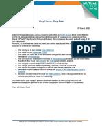 ImportantNoticeCOVID19.pdf