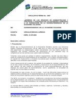 circular_basica_juridica-0007-abril-03.doc