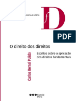 L-12_tira-gosto_O-direito-dos-direitos-Carlos-Bernal-Pulido