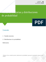 V-t7H1yX7OM6fEoU_LOqbvkRriONdFQiz-lectura-20-fundamental-205.pdf