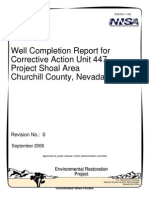 PSA_Well_Completion_Report_F