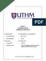 TEST 1A BFC 32403_Sem 2 20132014 ANWER SCHEME.docx