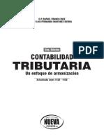 contabilidad_tributaria.pdf.pdf