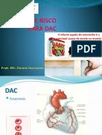 Fatores de Risco1.pptx
