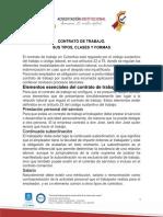 GUIA CONTRATOS DE TRABAJO.pdf