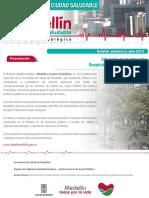 Boletín epidemiológico 6 de 2015 - IRA.pdf