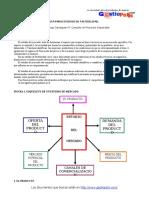 GUÍA PARA ESTUDIOS DE FACTIBILIDAD