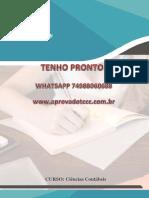 Pt Projeto Integrador Cco 8 Sem Completo