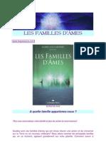 Familles dÂmes