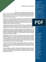 Carta Informe AMLO a la Opinión Pública (1)