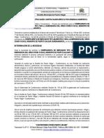 DP_PROCESO_20-12-10634295_225572011_72656205