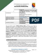 C_PROCESO_20-12-10653031_225320011_72847047