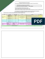 CRONOGRAMA PRIMERO 2.doc