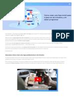 como-crear-una-app-movil-guia.pdf