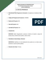 Guia_de_Aprendizaje_AA2