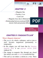 CHAPTER_31_Faraday_s_Law