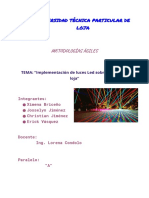 Metodologías_Ágiles
