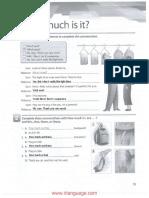 WORKBOOK L1 U3 pdf.pdf