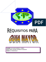Carpeta-de-Guias-Mayores