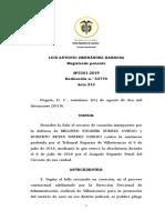 SP3361-2019(53770)_1.doc