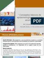 CONCEPTOS BASICOS DE EPIDEMIOLOGIA.pptx