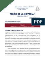 Programa Teoría 1 2020-1.pdf