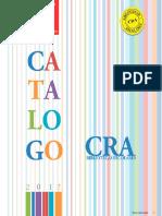 catalogo_cra_2012.pdf