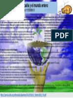 poster pdf_jei rodriguez