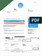 434772934-Water-Bill.pdf